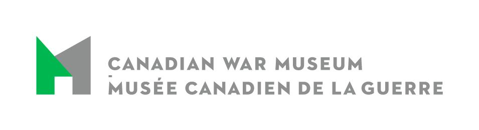Canadian War Museum / Musée canadien de la guerre