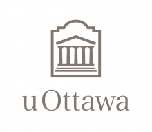 uOttawa / Université d'Ottawa