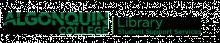 Algonquin College / Collège Algonquin