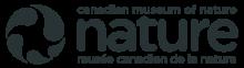Canadian Museum of Nature / Musée canadien de la nature